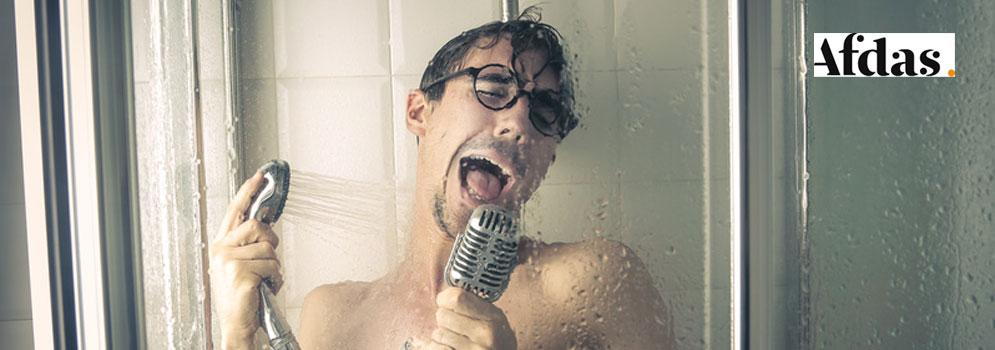 chanteur-douche-afdas