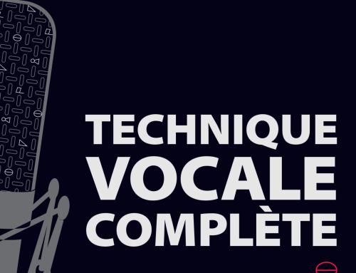 Qu'est-ce que la méthode CVT (Complete Vocal Technique) ?