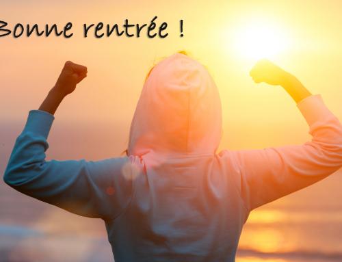 5 CONSEILS DE RENTRÉE POUR ENFIN TRAVAILLER SA VOIX CHAQUE JOUR !