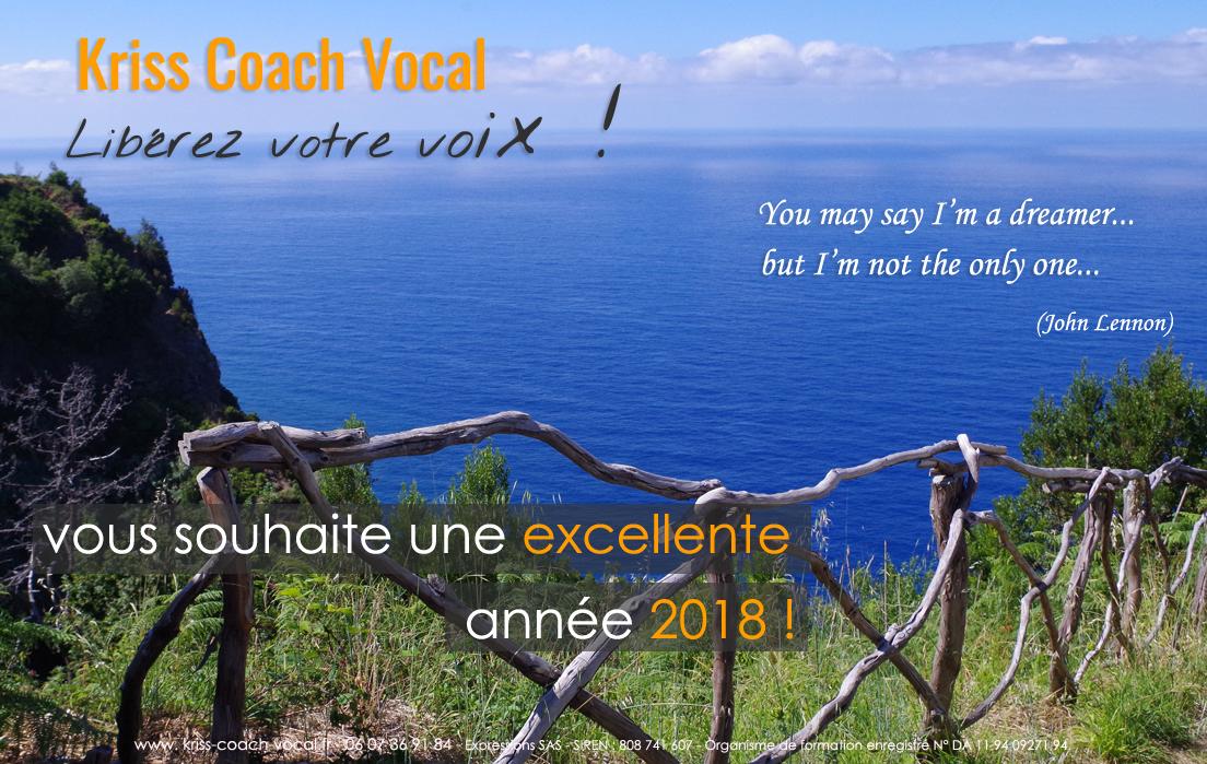 carte-de-voeuxKCV-orange-2018