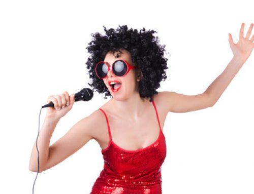 4 Conseils pour bien se préparer pour un casting ou une audition de chant