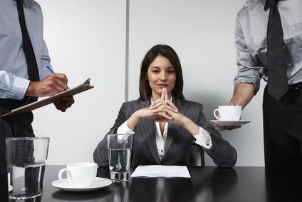 influence leadership voix