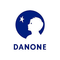 groupe-danone