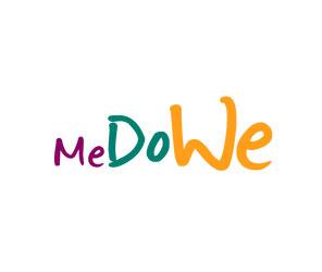 logo-medowe
