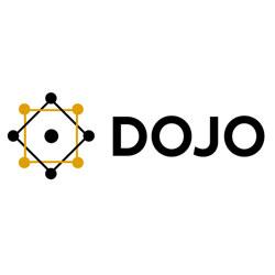 logo_club-dojo