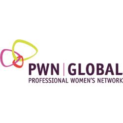 PWN Global